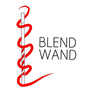 Brend Wand
